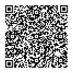 0-02-04-0443ca0d46dcc3c38b2e88e59f5d73890919feb50f9c4a8327f9f3268020bb9e_full