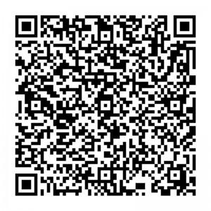 0-02-04-0a034d7fe75d07a332b36d35529e212dfe1701b74f7461391f466431cdd5f701_full