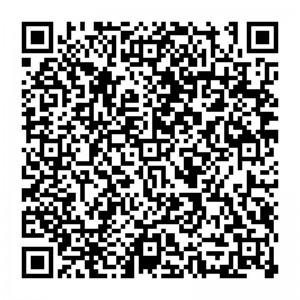 0-02-04-814fb0910e1ceb7b9d075170a8ea502600c6adf69a95e97542ad8d0ca497be91_full
